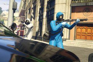 GTA 6: особенности, системные требования, цена и дата выхода