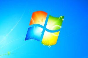 Windows 7 полностью прекратит работу на всех компьютерах