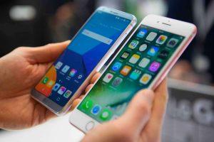 «МТС» и «МегаФон»запустили бесплатный обмен старых смартфонов на все самые новые