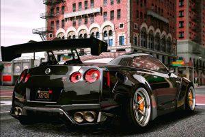 Grand Theft Auto VI повергла все человечество в сильнейший шок