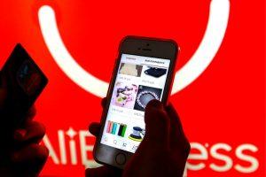 Покупатели массово отказываются от AliExpress, и вот почему