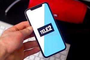 Сотовый оператор Tele2 запустил льготный тарифный план за 99 рублей