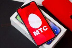 Сотовый оператор «МТС»запустил безлимитный мобильный интернет, и вот почему его нужно подключить