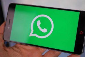 WhatsApp полностью прекращает работу на Android и iOS