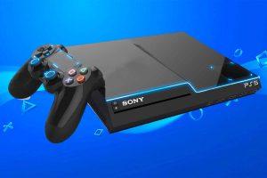 Sony выпустила заветные PlayStation 5 и PlayStation 5 Pro