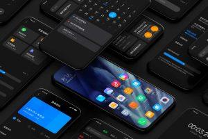 Xiaomi выпустила прошивку MIUI 11 для 50 моделей смартфонов