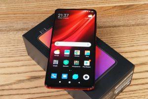Лучше ожидаемого: Xiaomi Mi 10 поверг всех покупателей в шок
