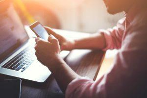 Новый сотовый оператор запустил бесплатный тарифный план с 55 ГБ мобильного интернета и 4000 минутами разговоров
