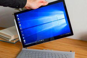 Скачать операционную систему Windows 11