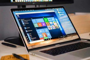 Скачать Lite OS, бесплатную «убийцу» ОС Windows 10