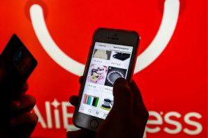 Об этом новшестве на AliExpress обязаны знать все покупатели