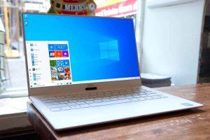 Лучшее платное приложение за 8 500 рублей для Windows 10 сделали бесплатным