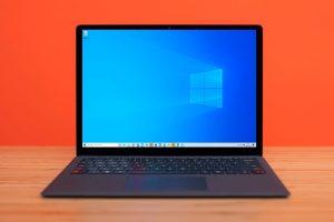 Новая настройка в Windows 10 повышает скорость работы в два раза