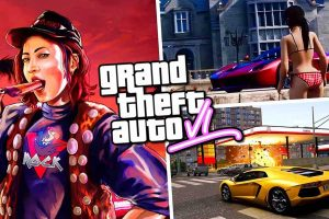 Grand Theft Auto VI разочаровала всех