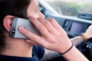 Новый сотовый оператор запустил бесплатный тарифный план с 55 ГБ мобильного интернета и 5500 минутами разговоров