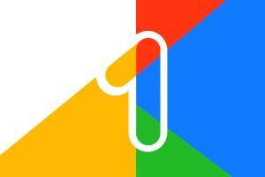 100 ГБ в облаке Google One временно раздают бесплатно