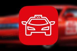 Абоненты оператора «МТС» теперь могут совершенно бесплатно ездить на такси
