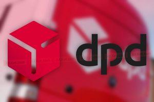 DPD – худшая курьерская служба в России, которая нагло дурит граждан страны