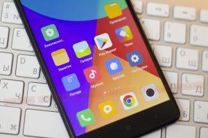Скрытая настройка во всех Android-смартфонах сильно экономит мобильный интернет