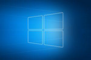 Как получить настоящую лицензию на Windows 10 Pro всего за 300 рублей