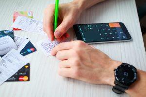 Как покупать все смартфоны и любые другие товары по минимальной цене в России